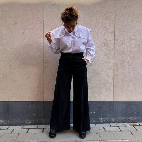 SIERRA Pants