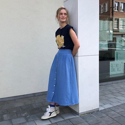MORINDA Skirt
