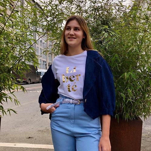 DENALI Jeans Jacket