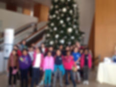 Disney Hall Dec 2015 #2.jpg
