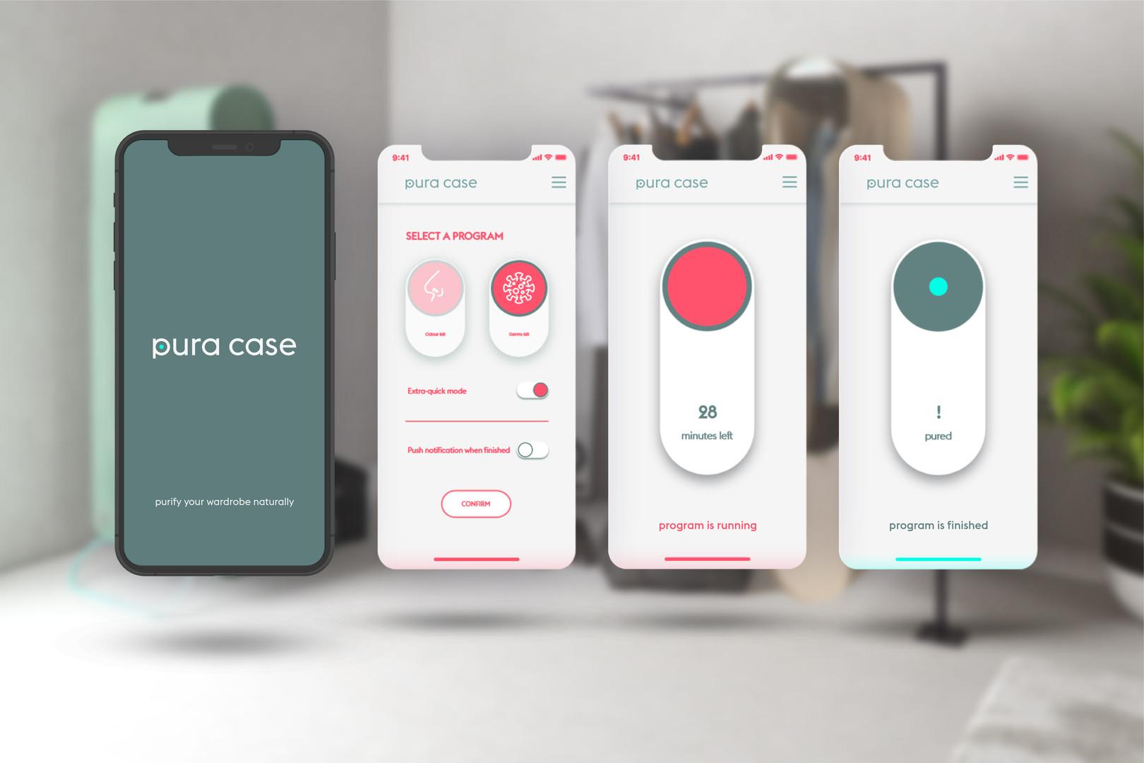 Pura Case_Mobile_App_FM.jpg