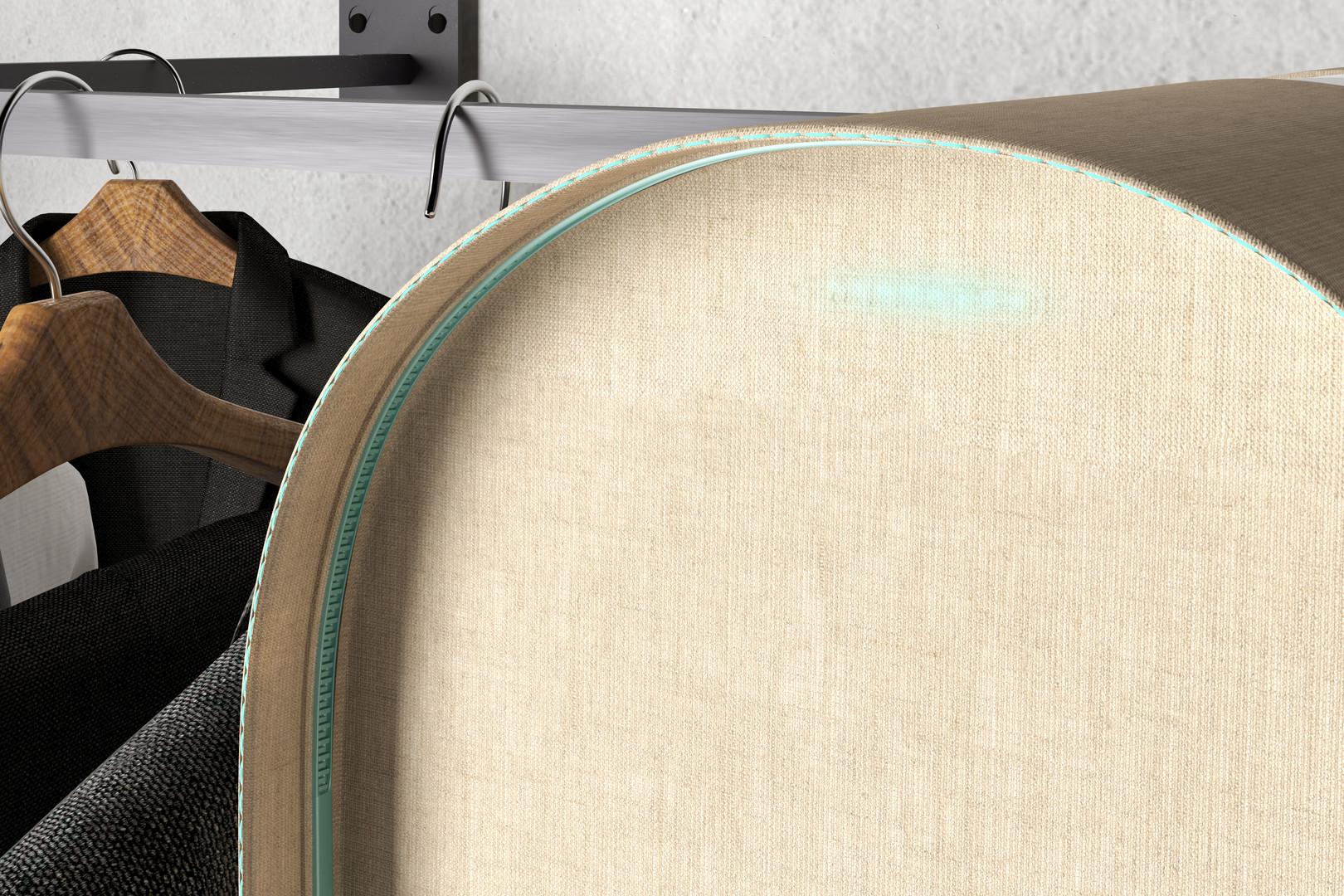 Bio-Safe Sack_Led Detail.jpg