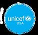 Unicef.jpg.png