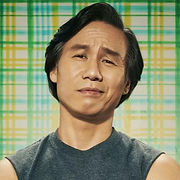 awkwafina-is-nora-from-queens-bd-wong-social-featured_edited.jpg