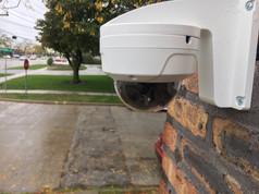 606 Installs | IP Based Camera