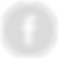facebook icon gray.png