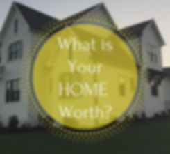 what is your home worth.jpg
