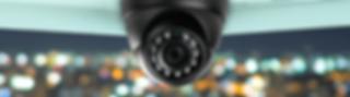 hd camera banner.png