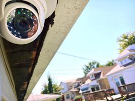 606 Installs | 2MP Outdoor Camera