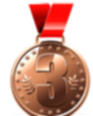 medals_edited.png