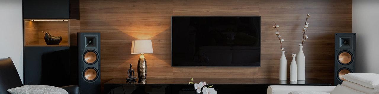 mounting tv banner.jpg
