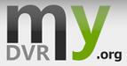 606installs mydvr logo.png