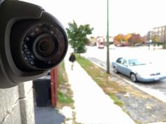 606 Installs | Chicago's Best Surveillance Company