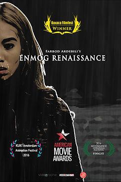 Enmog Renaissance.jpg