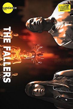 The Fallers.jpg