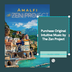 The Zen Project: Amalfi