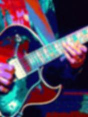 Guitar Radiance 1.jpg