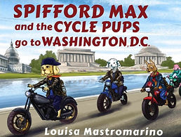 Spifford%20Max%20Washington%2C%20D.C_edi