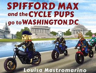 Spifford%20Max%20Washington%2C%20D.C_edi