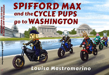 Cycle Pups Cover 2.jpg