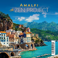 The Zen Project - Amalfi - Image.png