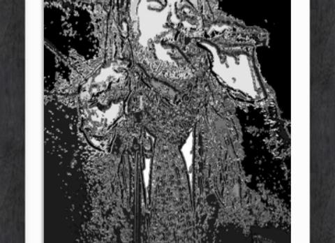 Howling Vocals