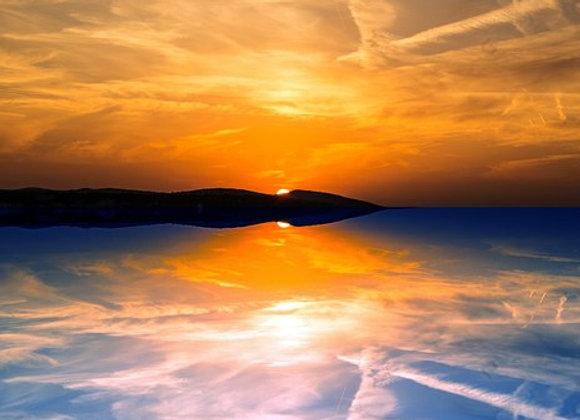 Soul Healing Journey