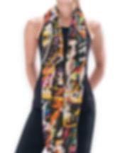 5e93c7113e747d0013b5a144-infinity-scarf-