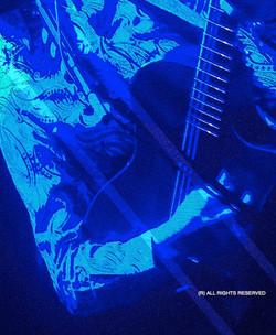 Blue Rhythm-1