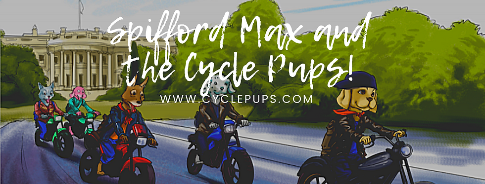 Spifford Max and the Cycle Pups!.png