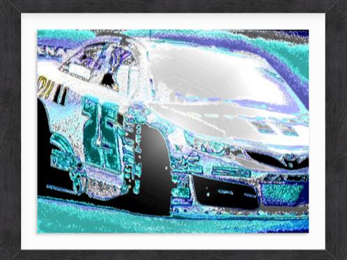 Race Roadster