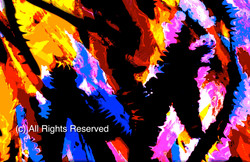 ABSTRACT GALLERY 2
