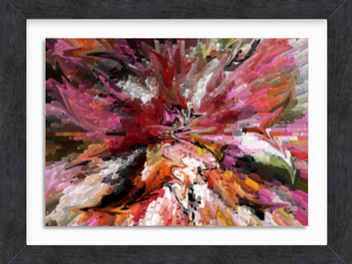 Butterfly Dreams High Resolution JPG (c) 2020 L. Mastro