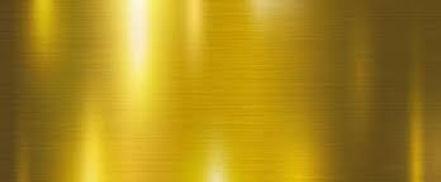gold background.jpg 3.jpg