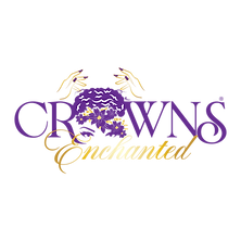 Crowns Enchanted-01_edited.png