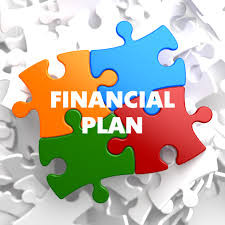 Plan Well, Live Well, Retire Well: Why Pre- and Post-Retirement Seniors Should Have a Financial Plan