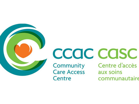 How Does CCAC Work?
