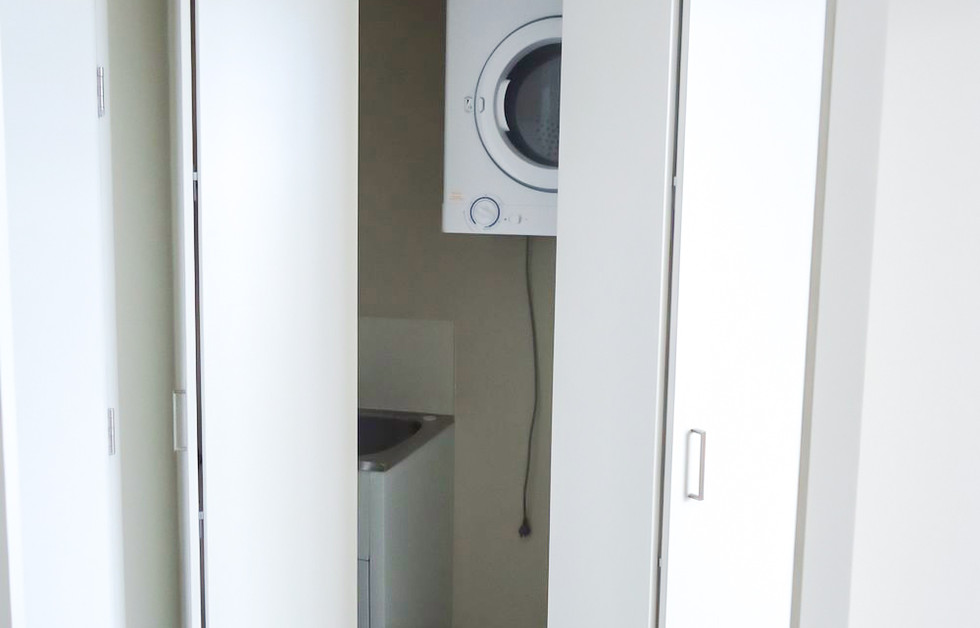 Bidoor laundry