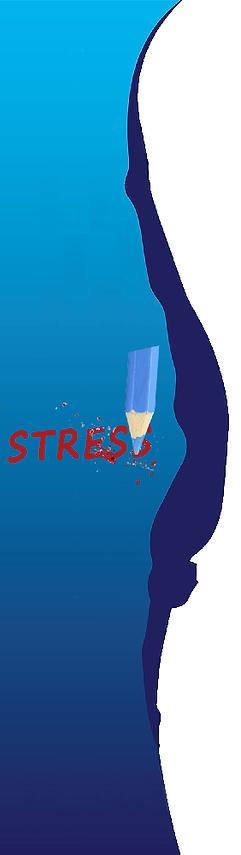 gestion du stress en entreprise avec l'apnée