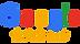Avis clients sur Google