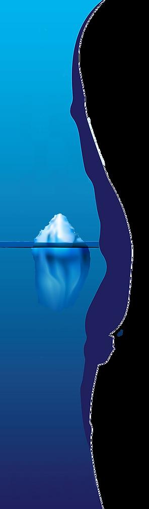 plongée et apnée sous glace