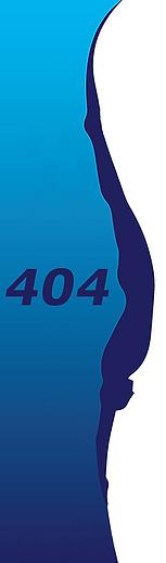 fond_apneiste-404.png