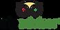 TripAdvisor-logo-1000x500.png