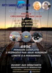 flyer_agenda-20109-bateau-3.jpg