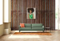 Astha_sofa_in_large_open_lounge.jpg