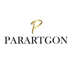 Parartgon.png