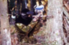 1996_hade_Sebban_sitt_lokala_Skövde_Husa