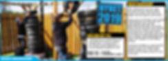 MASH_Mångkamp_BILD1100x400_(kopia).jpg