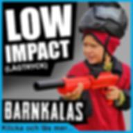 Low Impact (Okt2019).png