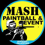 Mash-paintboll.jpg